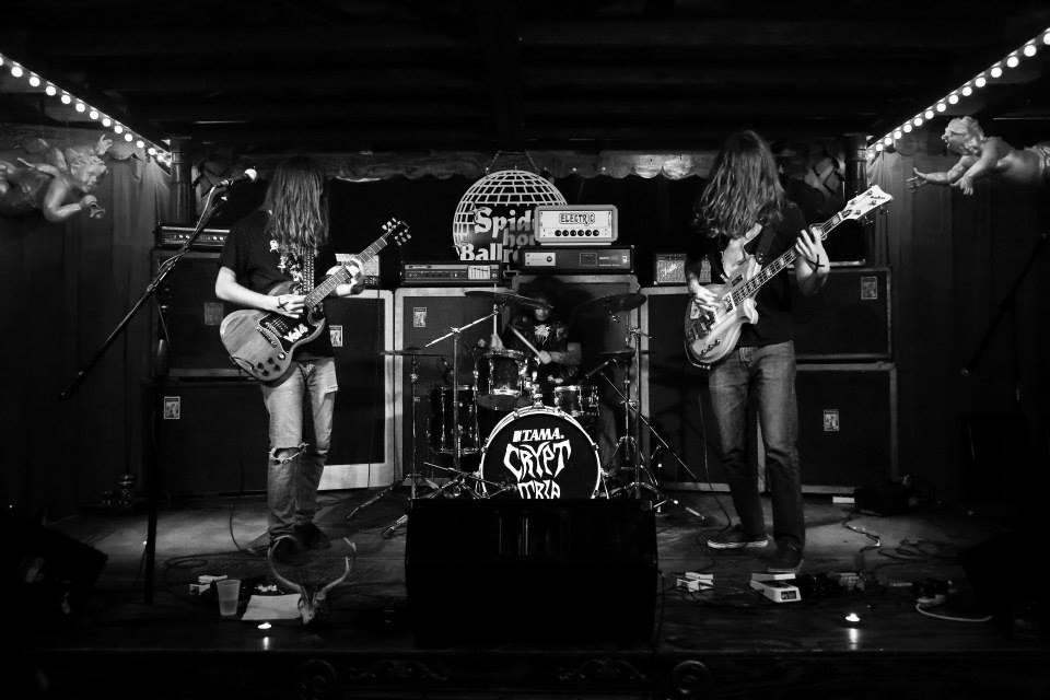 Stoner Rock desértico (o no) - Página 11 Crypt-trip