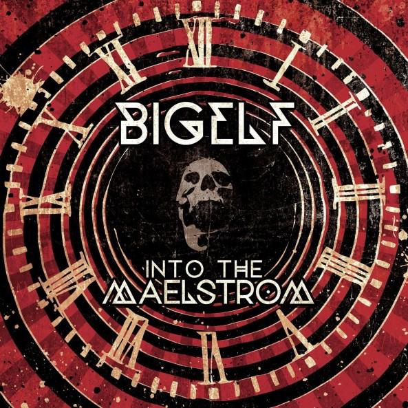 bigelf-into-the-maelstrom-84283
