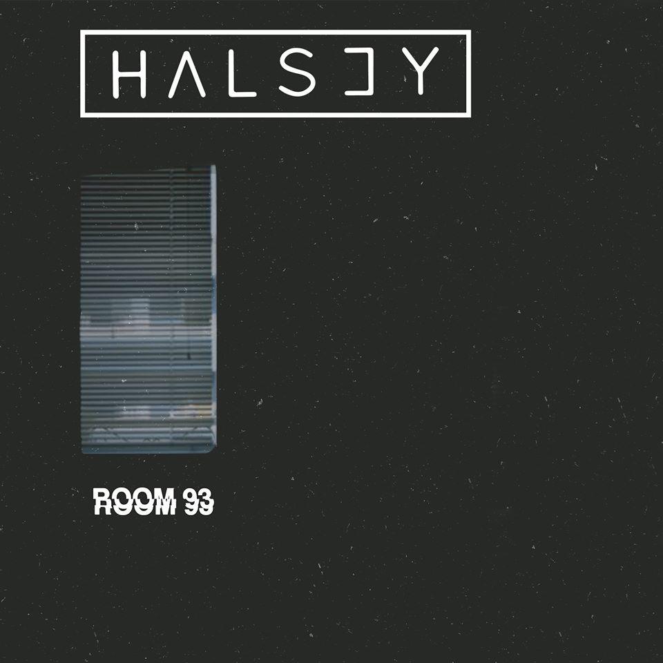 Halsey: Room 93 EP Review | SnapDragon Magazine