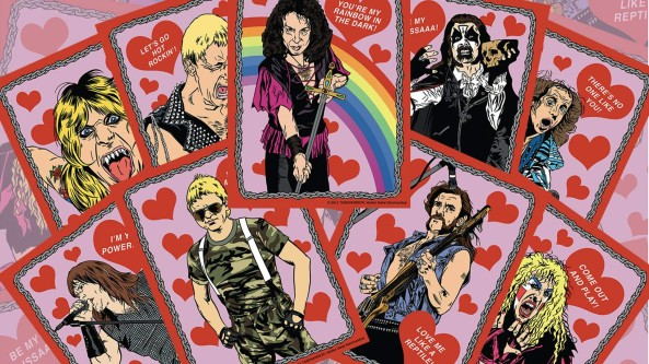 heavy-metal-heroes-valentines-day-cards.jpg